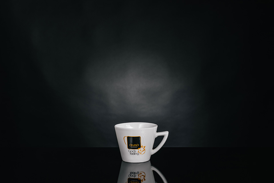 Κούπα καφέ αμερικάνο