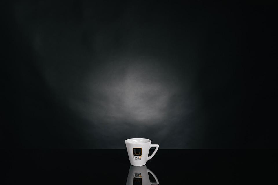 Κούπα καφέ espresso
