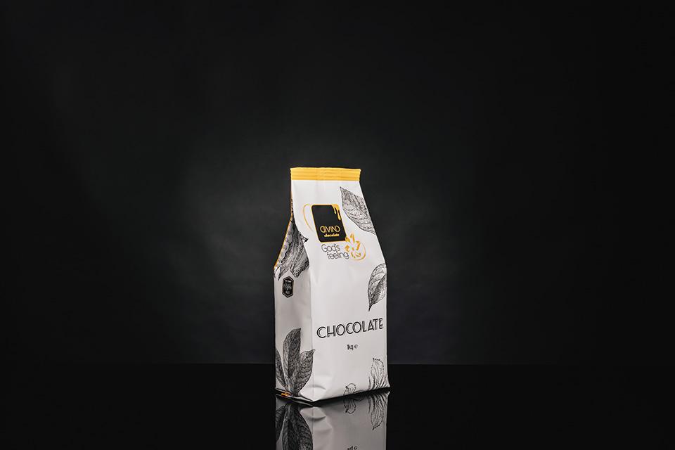 Σοκολάτα Divino